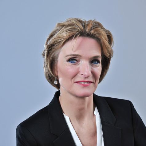 Christina von Tengg-Kobligk